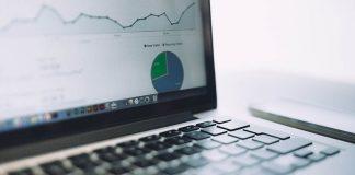 Как добавить отслеживание событий в Google Analytics