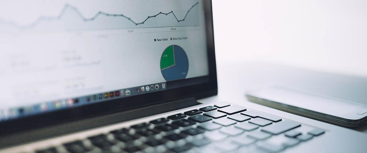 slider 3 - Как добавить отслеживание событий в Google Analytics