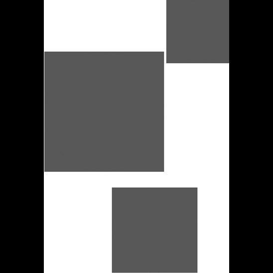 coma-icon