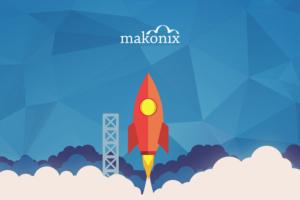 Makonix 1