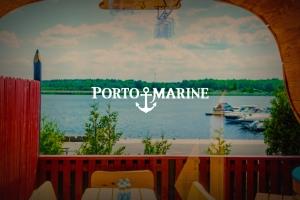 Porto Marine 1