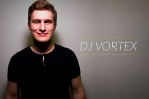 DJ Vortex 1
