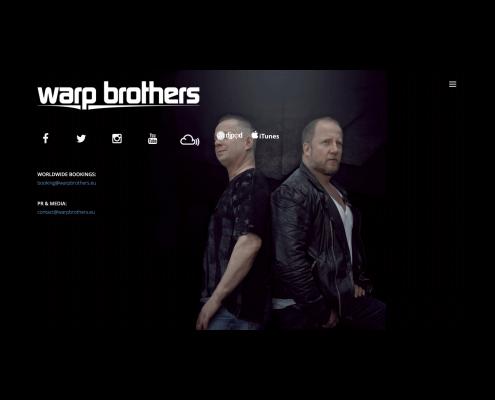 warpbrothers.eu  495x400 - Главная