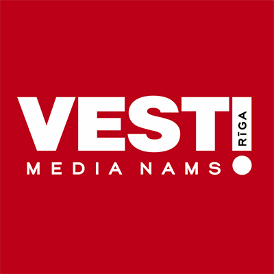 Vesti Media Nams