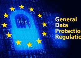 GDPR — новые правила обработки персональных данных в Европе для международного IT-рынка