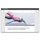 Сайт визитка для сервиса по чистки мягкой мебели