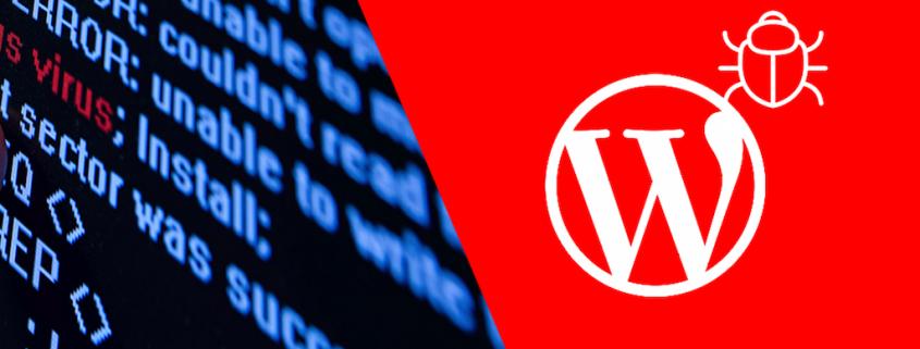 malware-wordpress-main