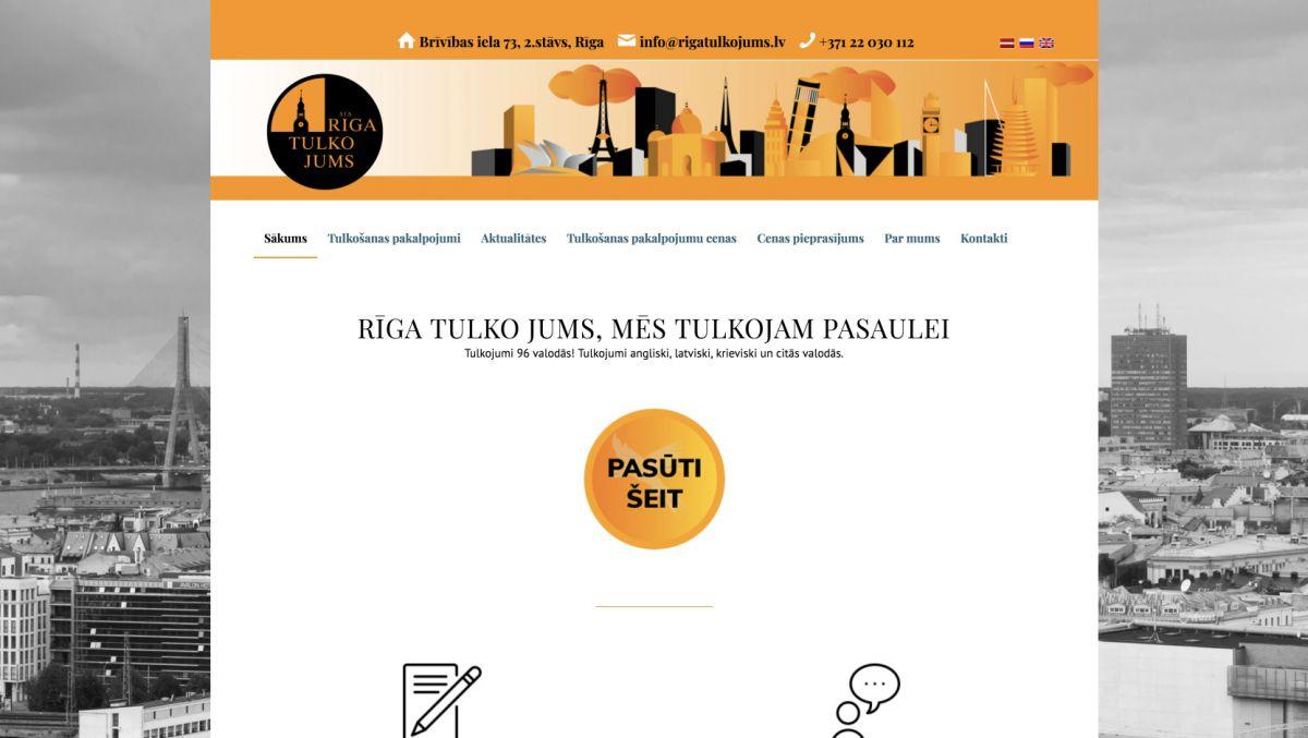 riga-tulko-screen-
